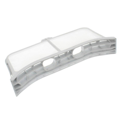 GENUINE BEKO TUMBLE DRYER FILTER 2979100100