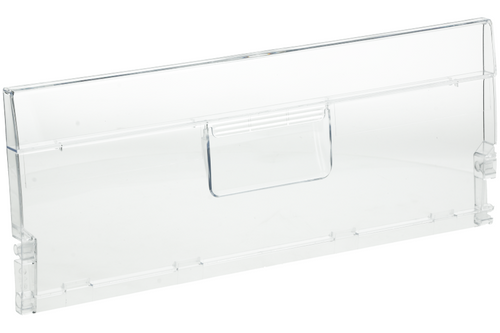 GENUINE SMEG FRIDGE FREEZER DRAW COVER FLAP 542243 696133072