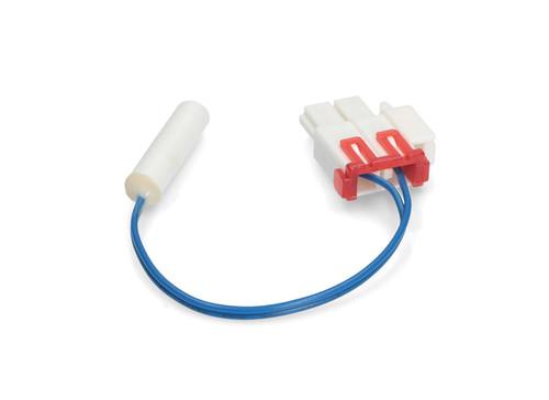 SAMSUNG Fridge Freezer Temperature Sensor DA32-10105H
