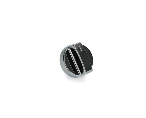 GENUINE FLAVEL LEISURE OVEN COOKER KNOB 450920385