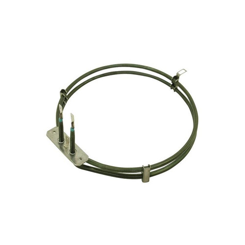 GENUINE BEKO LAMONA COOKER FAN OVEN ELEMENT 1800W 262900090