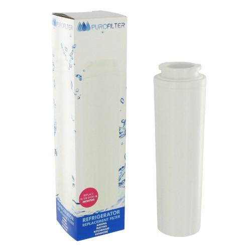 Compatible Maytag Fridge Freezer Water Filter