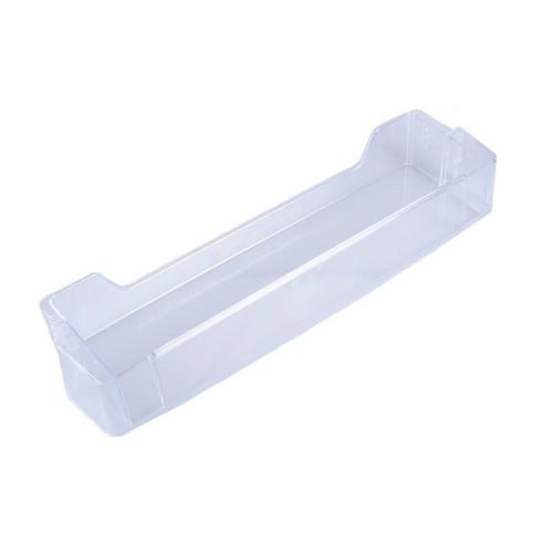 Genuine Hotpoint Ikea Whirlpool Fridge Freezer Door Bottle Shelf Rack C00314316