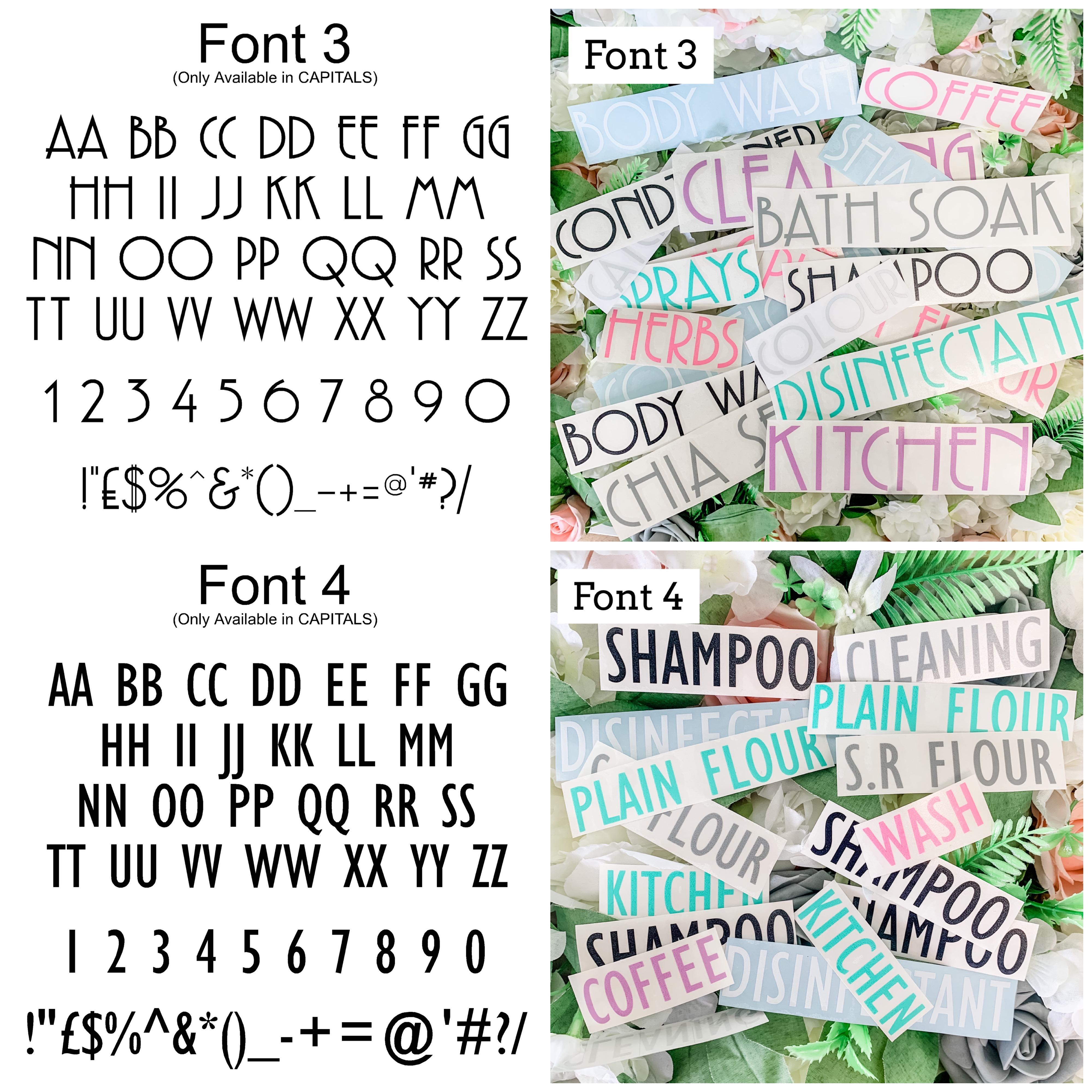 52f86c8f-e472-45b3-868a-f263ef0521c8.jpeg