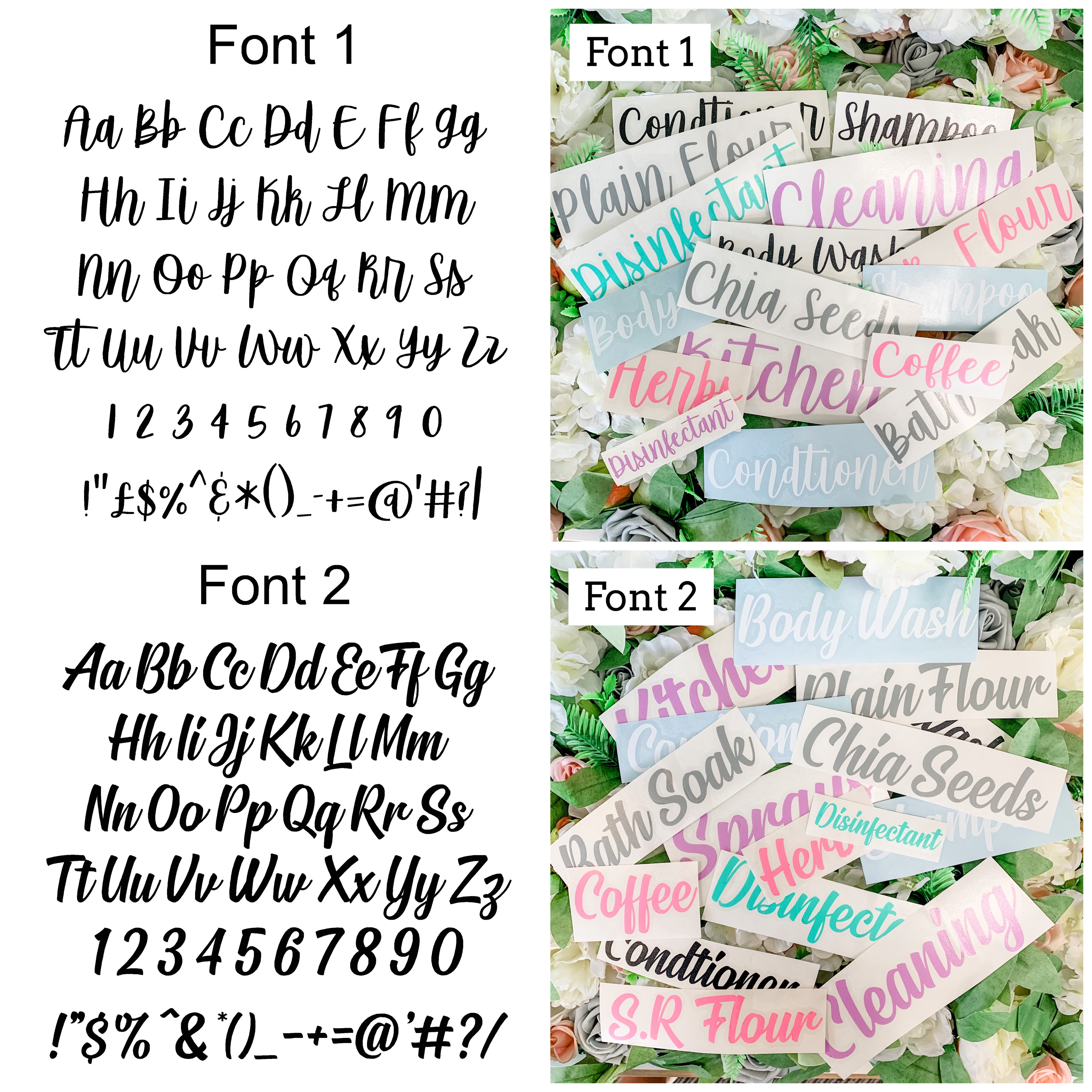 7fc41563-e1de-4b47-983b-905275d6e89c.jpeg