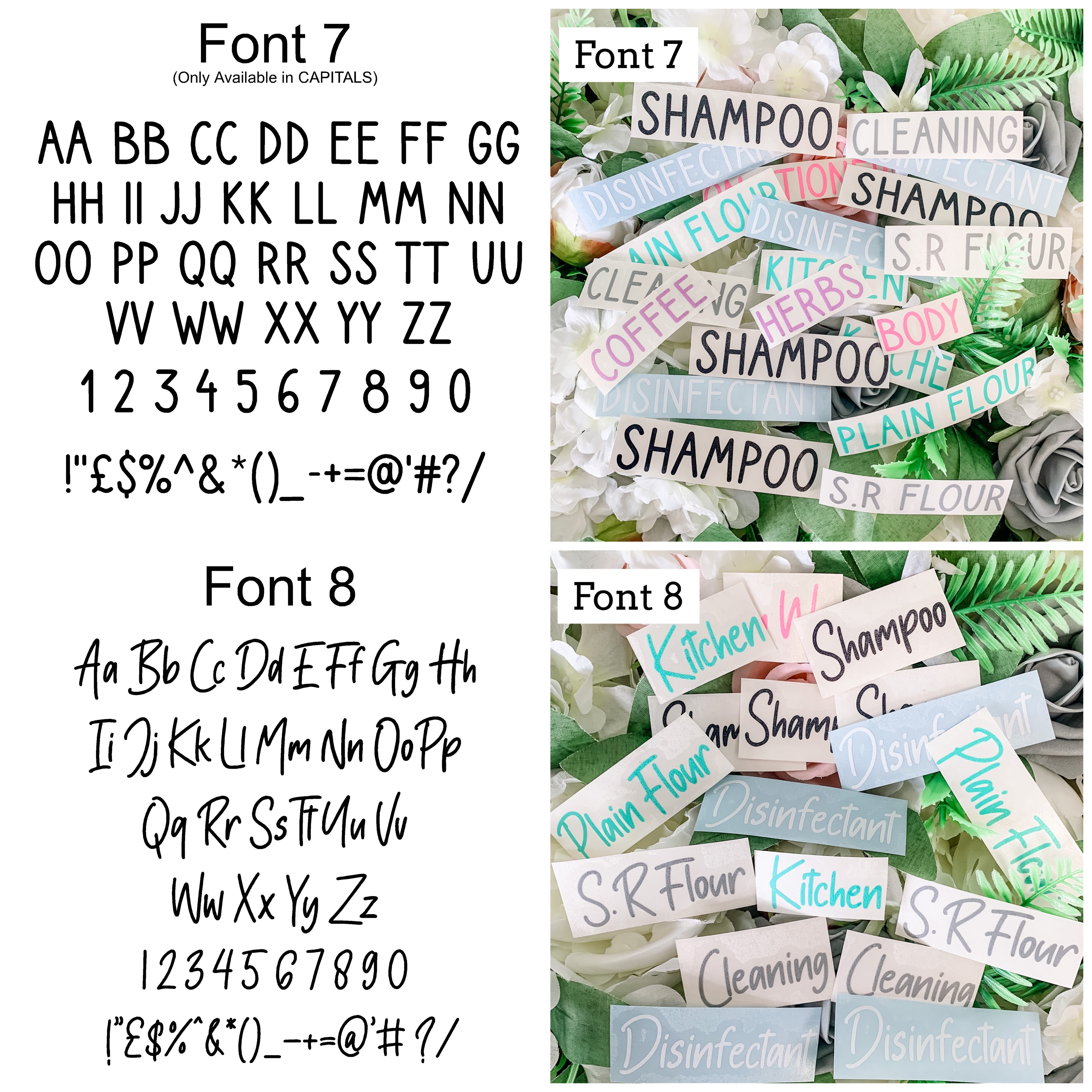 8e030ecf-a28d-4186-be4b-be65102b4450.jpeg