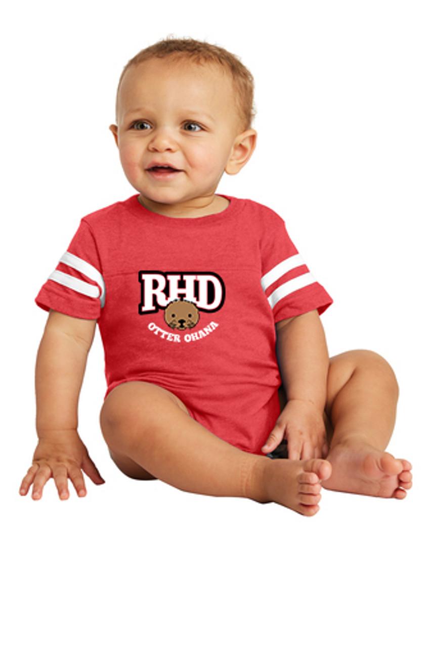 custom toddler football jerseys