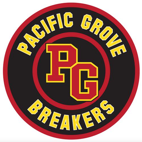 PG Breakers Hoodie