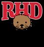 Otter Ohana Pull-over Hoodie