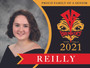 Additional Class of 2021 Personalized Photo Yard Sign