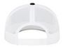 """PG"" Adjustable  Trucker Style Baseball Hat"