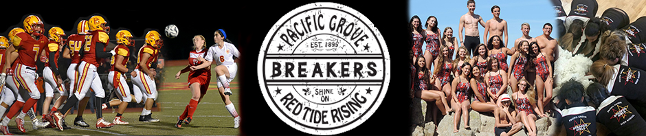 breakers-store-header.jpg