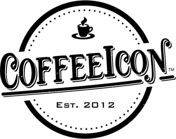 CoffeeIcon.com