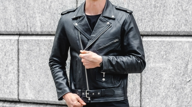 vintage-leather-biker-jacket.jpg