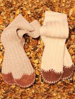 Kids Slipper Socks