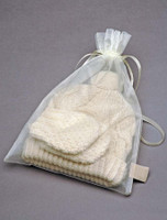 Baby Gift Pack - Packaging