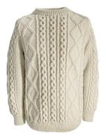 O'Brien Clan Sweater