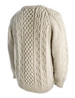 Curran Clan Sweater