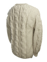 Ahern Clan Sweater