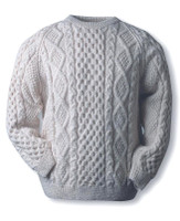 Murphy Knitting Kit