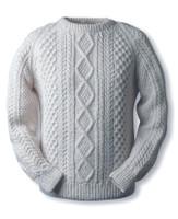 Mahony Knitting Kit