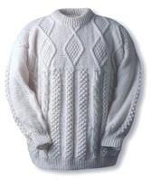 Sweeney Knitting Kit