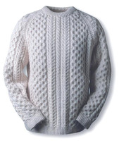 Mc Loughlin Knitting Kit