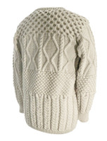 O'Shea Clan Sweater