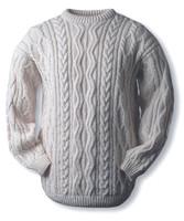 O'Riordan Knitting Kit