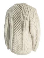 Lynch Clan Sweater