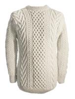 Kavanagh Clan Sweater