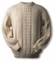Barry Knitting Kit