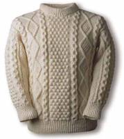 Buckley Knitting Kit
