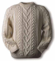 Byrne Knitting Kit