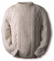 Carroll Knitting Kit