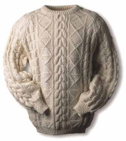 Conway Knitting Kit