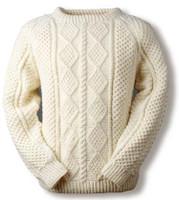 Cronin Knitting Kit