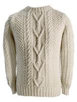 Doherty Clan Sweater