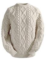 Dunne Clan Sweater