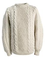 Egan Clan Sweater