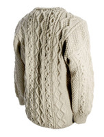 Fitzgerald Clan Sweater