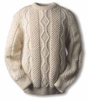 Fitzpatrick Knitting Kit