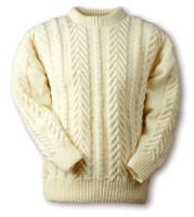 Healy Knitting Kit