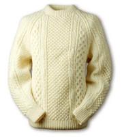Higgins Knitting Kit