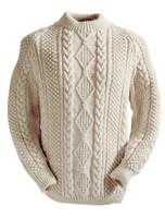 Mc Donald Clan Sweater