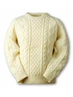 Mc Kenna Clan Sweater