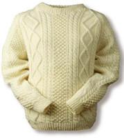 O'Driscoll Knitting Kit