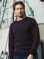 Norwegian Sweater