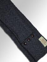 Aran Loop Scarf - Aran Sweater Market Label