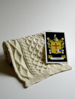O'Donnell Clan Scarf